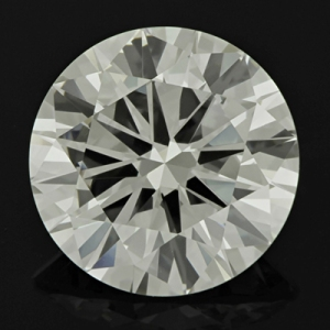 Lab Grown Diamond, G color, VVS1 Clarity!