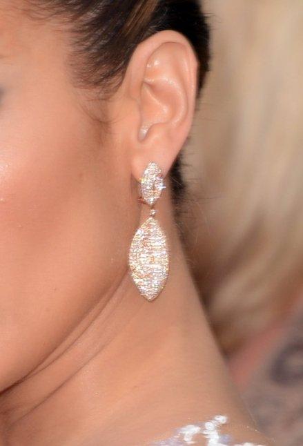 Jennifer Lopez (Jason Merritt/Getty Images)