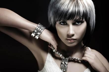 Women-Jewellery