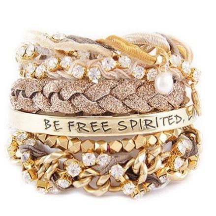 stacked_bracelet1