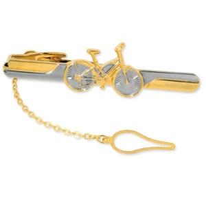 bicycle-clasp-tie-clip